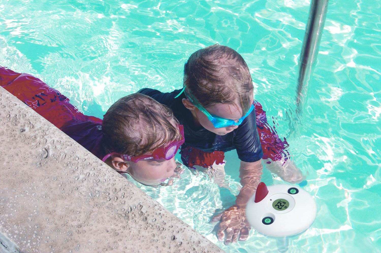 thermom tre de piscine tfa 30 3033 breuil opticiens. Black Bedroom Furniture Sets. Home Design Ideas
