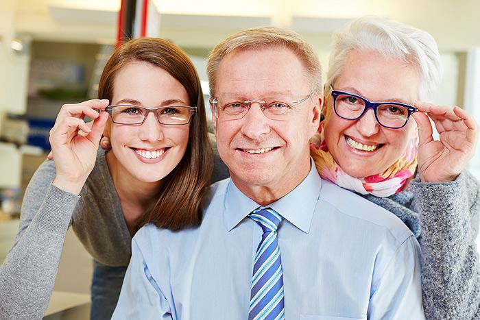 lunettes-vue-la-baule-guerande-saint-nazaire