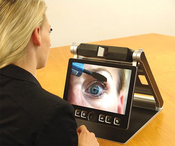 Video-agrandisseur-visio-book-baum3