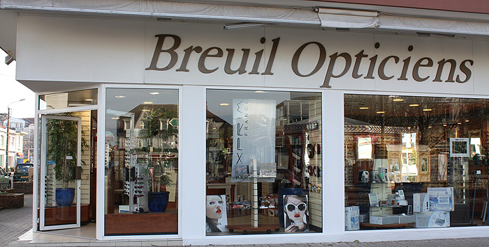 breuil-opticien-la-baule