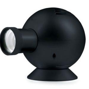 horloge-projecteur-tfa-60-5007