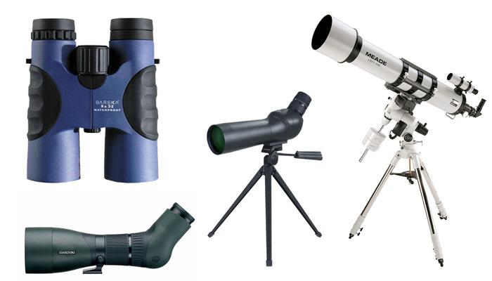 lunette-astronomique-jumelles-la-baule-guerande-saint-nazaire